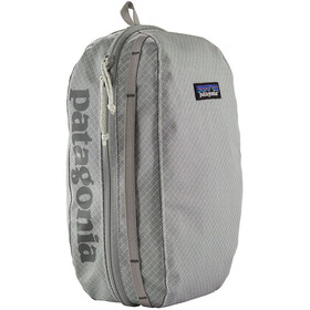 Patagonia Black Hole Taske M, birch white